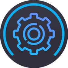 Ashampoo WinOptimizer 17.00.24 Crack + License Key [Download] 2019