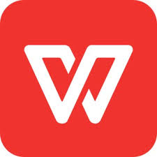 WPS Office Free 2019 11.2.0.8893 Crack Full Updated Version Free