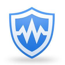 Wise Care 365 Pro 5.3.9 Crack