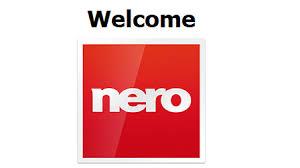 Nero Platinum 2020 Crack