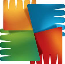 AVG AntiVirus 2019 Crack
