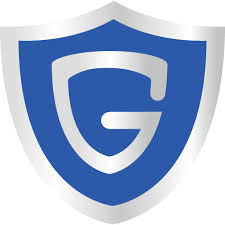 Glary Malware Hunter Pro 1.87.0.673 Crack
