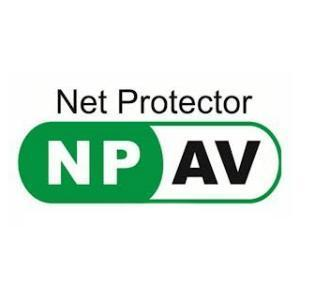 Net Protector Anti Virus 2022 Crack & License Key Full Free Download