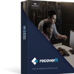 Wondershare-Recoverit-Crack