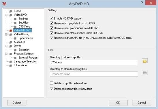 RedFox-AnyDVD-HD-Serial-Key