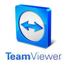 TeamViewer-Crack