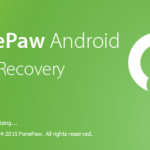 FonePaw-Android-Data-Recovery-Crack