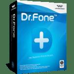 WonderShare-Dr.-Fone-Crack