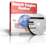 GSA-Search-Engine-Ranker-Crack