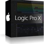 Logic-Pro-X-Crack
