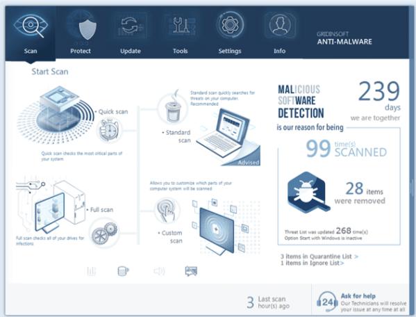 GridinSoft-Anti-Malware-Key