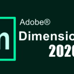 Adobe-Dimension-CC-Crack