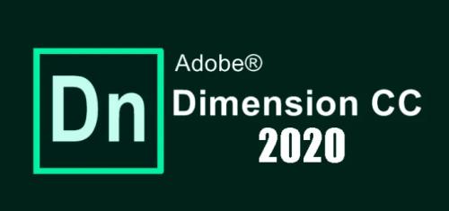 Adobe-Dimension-CC-Crack