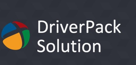 Driverpack-Solution-Crack