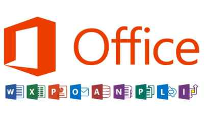 Microsoft-Office-Crack