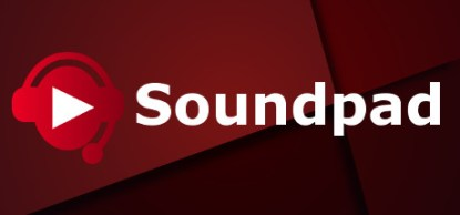SoundPad-Crack