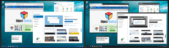 WindowBlinds-Product-Key