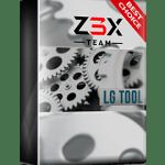 Z3X-LG-Tool-Crack