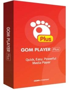GOM-Player-Plus-Crack