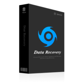 ibeesoft-data-recovery-crack