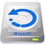 iboysoft-Data-Recovery-Crack