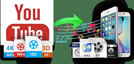 youtube-video-converter