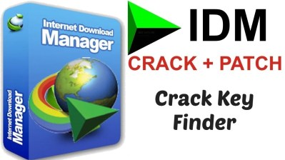 Internet-Download-Manager-IDM-Patch