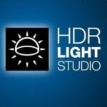 Lightmap-HDR-Light-Studio-Crack-Free-Download
