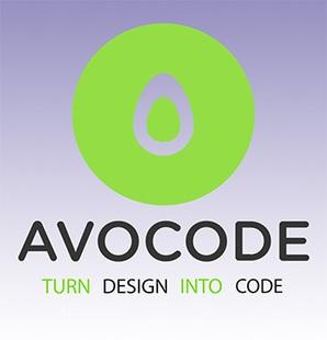 Avocode 3.1.1 (64-bit) Crack