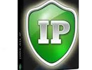 Hide ALL IP 2018.04.29.180429 Crack