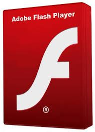 Adobe Flash Player 30.0.0.134 Crack