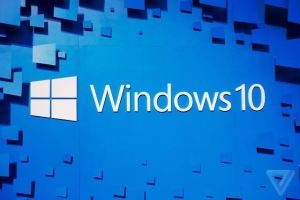 Windows 10 Product Key Generator 64 & 32 Bit Crack