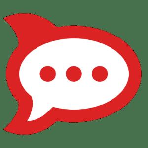 Rocket.Chat 2.13.0 Crack