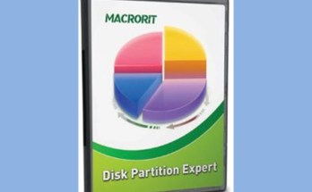 Macrorit Disk Partition Expert Free 5.2.0 Crack