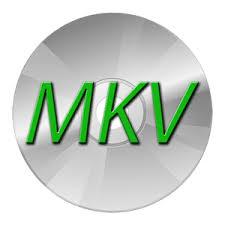 MakeMKV 1.12.3 Key Crack