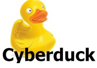 Cyberduck 6.7.1 Crack