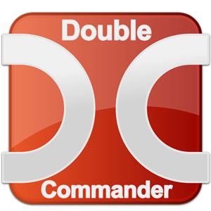 Double Commander 0.8.4 Crack