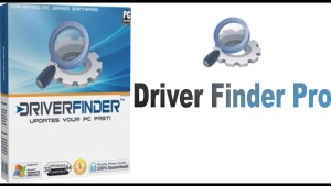 Driver Finder 3.7.1 Crack