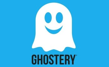 Ghostery 8.2.4 Crack