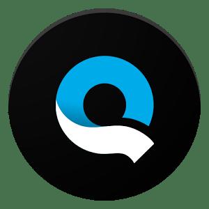 Quik Desktop 2.7.0 Crack