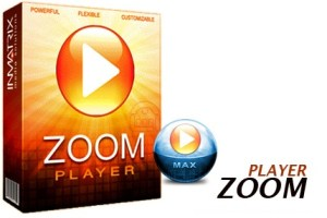 Zoom Player Home 14.3.0 Crack