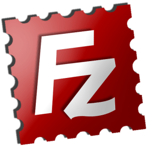 FileZilla 3.37.0 Crack