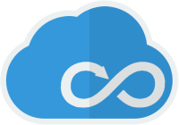 Cloudevo 3.3.1.18257 Crack