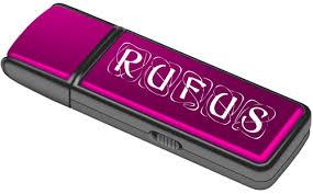 Rufus 3.3 Crack