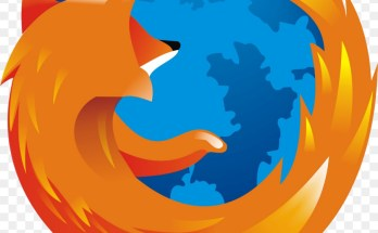 Firefox 62.0.2 (64-bit) Crack