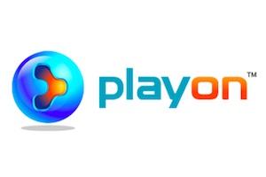 PlayOn 4.4.35 Build 23286 Crack