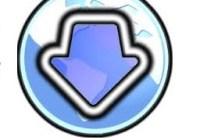 Bulk Image Downloader 5.30 Crack