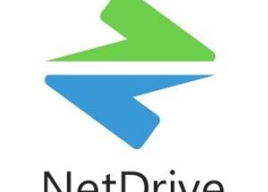 NetDrive 3.6.571 Crack