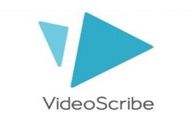 Sparkol VideoScribe 3.2 Crack