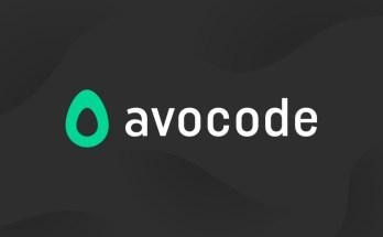 Download Avocode 3.5.2 (64-bit) Crack